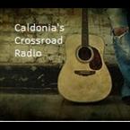 Caldonia's Crossroad Radio United States of America