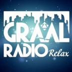 Graal Radio Future Russia