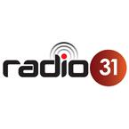 Radio31 United Kingdom, Aberdeen