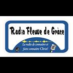 Radio Fleuve de Grâce Burkina Faso