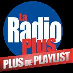 La Radio Plus Plus de Playlist France