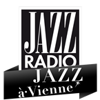 JAZZ RADIO - Jazz à Vienne France, Lyon