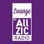 Allzic Radio Lounge France