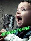 Radio Estacao TopFM Germany