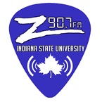 WZIS-FM 90.7 FM United States of America, Terre Haute