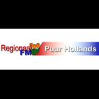 RegionaalFM Netherlands, Friesland