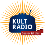 Kultradio Germany, Bayreuth