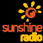 Sunshine Radio 87.8 FM New Zealand, Nelson