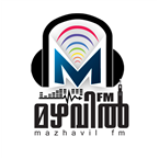 Mazhavil Fm United States of America