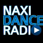Naxi Dance Radio Serbia, Belgrade