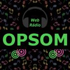 Radio OPSOM Brazil