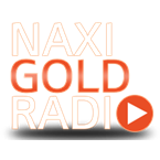 Naxi Gold Radio Serbia, Belgrade