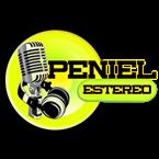 Peniel Estereo Guatemala