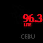 96.3 WRocK Cebu 96.3 FM Philippines, Cebu