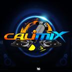 CaliMix USA