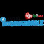 Radio Internazionale 105.8 FM Belgium, Genk