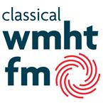 WMHT-FM 89.1 FM USA, Schenectady