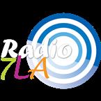 Radio 7la 99.9 FM Syria, Lattakia