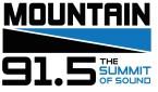The Mountain 91.5 91.5 FM USA, Mount Pleasant