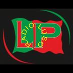 Rádio LusoPortuguesa Portugal
