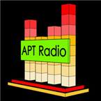 APT Radio Virgin Islands (British)