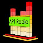 APT Radio Virgin Islands (British)