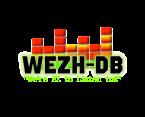 WEZH-DB United States of America
