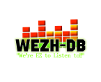 WEZH-DB USA