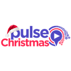 Pulse Christmas United Kingdom, Bradford