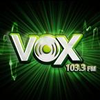 Vox Mexico, Morelia