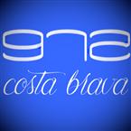97 'CostaBrava Madrid 91.7 FM Spain, Madrid