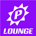 PulsRadio Lounge France