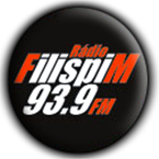Rádio FilispiM 93.9 FM Spain, Ferrol