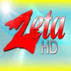 Zeta 1270 1270 AM United States of America, Vineland