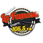 Radio Famosa 105.5 105.5 FM Guatemala, Tacana