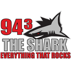 The Shark 94.3 FM USA, Smithtown