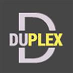 Radio Duplex Russia