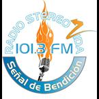 RADIO VIDA 101.3 FM Nicaragua, Chinandega