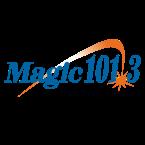 Magic 101.3 101.3 FM USA, Louisville