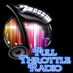 Full Throttle Radio-SL United States of America