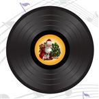 Countdown2.Christmas Radio Canada