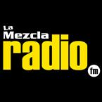 LaMezclaRadio United States of America
