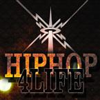 HipHop4Life Radio Germany, Hamburg
