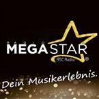 Radio MegaStar Germany, Konstanz