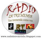 Radio La Tremenda Nicaragua Nicaragua