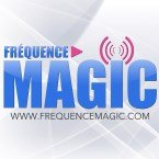 FREQUENCE MAGIC France