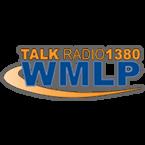 Talk Radio 1380 1380 AM United States of America, Milton