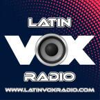 Latin Vox Radio Colombia, Medellín