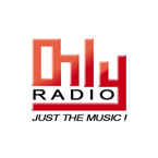 Only-Radio.Net France