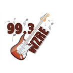 WZRE-LP 99.3 FM United States of America, Perry